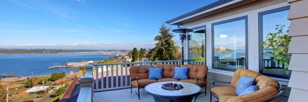 The K Group Real Estate Team - Specializing in NE Tacoma