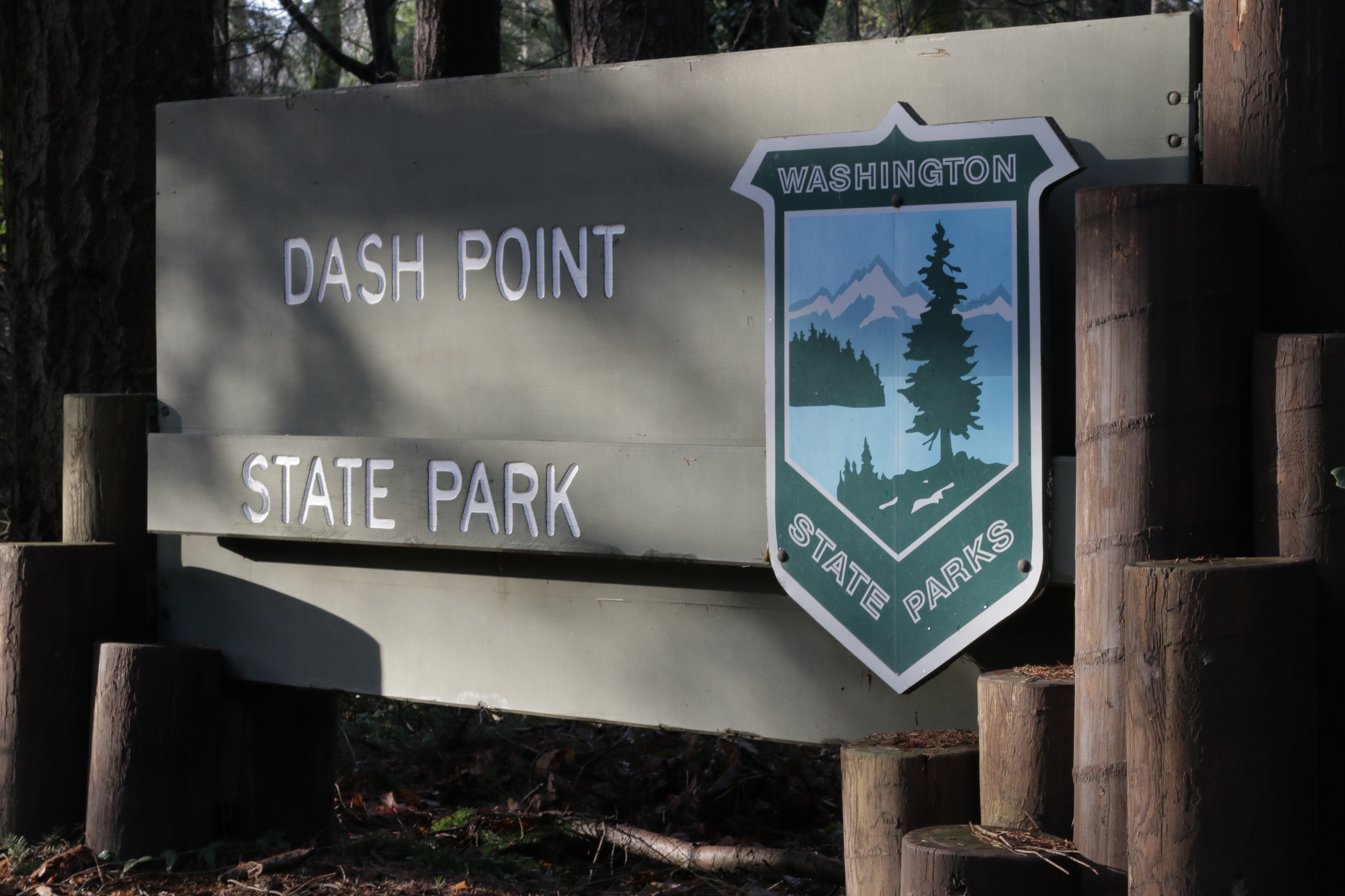 Dash Point - The K Group Real Estate Team
